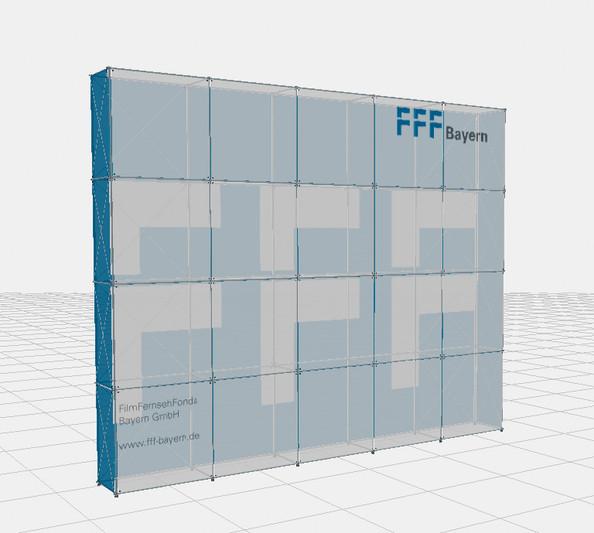 FFF-Wand-B-1.jpg