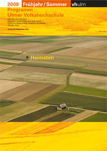 VH-Programm-1-08.jpg