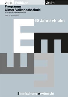 VH-Programm-1-06.jpg