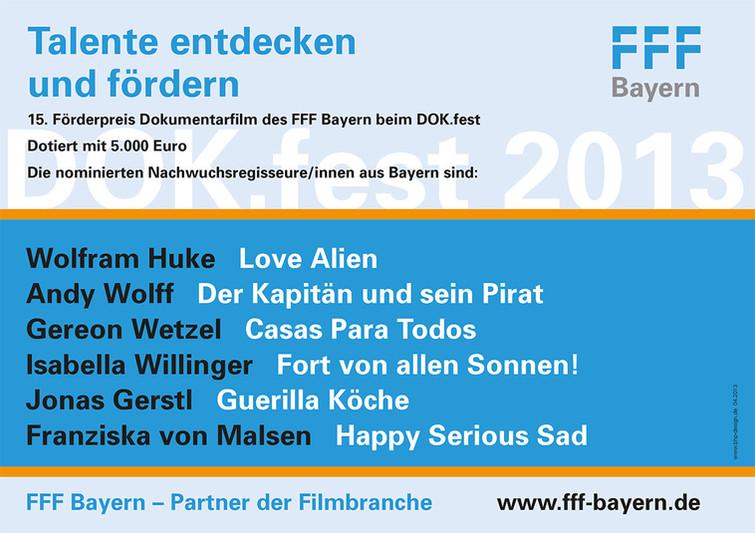 Anzeige-Förderpreis-DOKfest-end-l.jpg