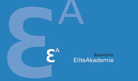 Bayerische ElitAkademie