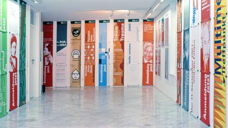 Ulmer Volkshochschule