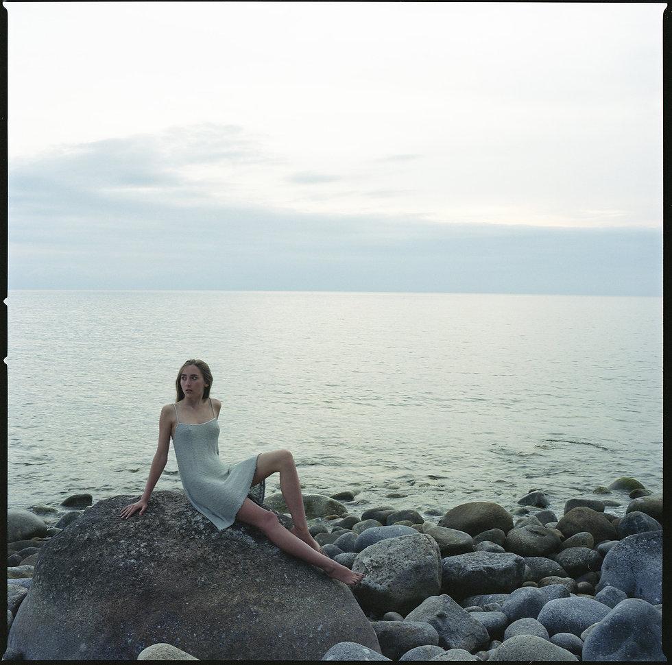 Emina3-9.jpg