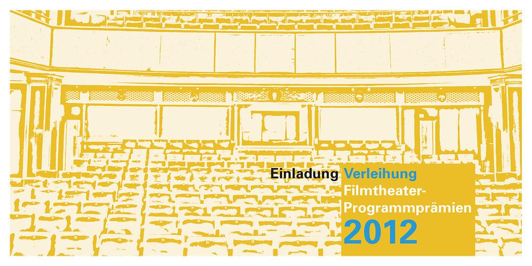 Einlad2012.jpg