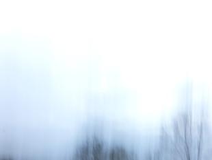 Lichtimpressionen div_4517117.jpg