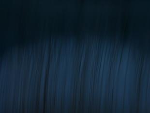Lichtimpressionen div_4516929.jpg