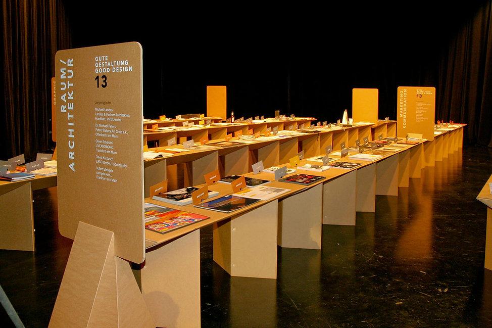 DDC_Ausstellung.jpg