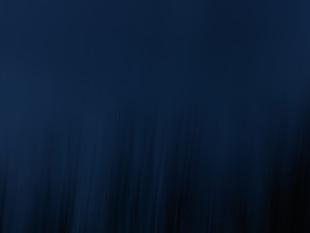 Lichtimpressionen div_4517672.jpg
