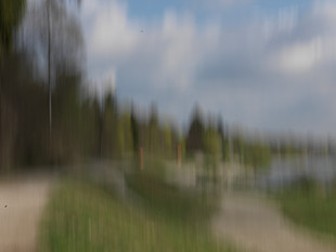 Lichtimpressionen div_4517836.jpg