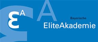 elite-blau.jpg
