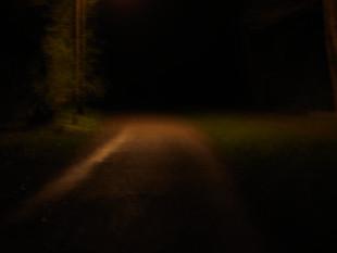 Lichtimpressionen div_4517744.jpg