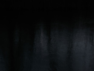 Lichtimpressionen div_4517063.jpg