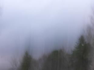 Lichtimpressionen div_4517093.jpg