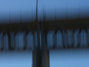 Lichtimpressionen Isar_4518072.jpg