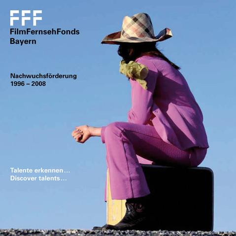 FFF-Nachwuchsfoerderung-1.jpg