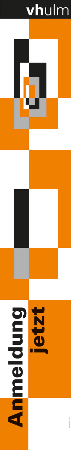 VH-Anmeldung-orange-1.jpg