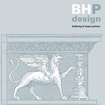 BHP-Broschuere-1.jpg