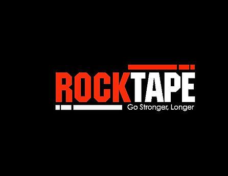 rocktape.jpg