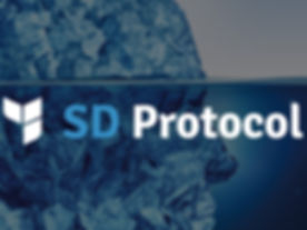 SD-product-image.jpg