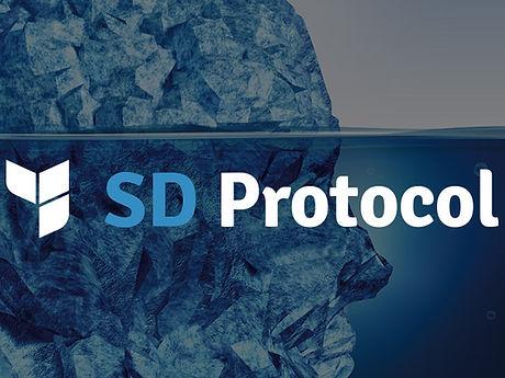 SD-product-image.jpg