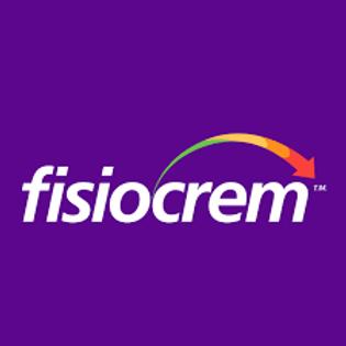 fisiocrem.png
