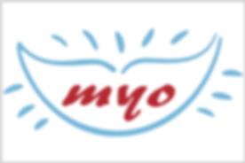 myo munchee.png