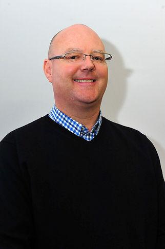 Dr James Washington 1 May 2017.jpg