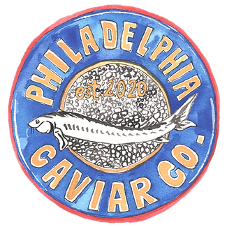 Philadelphia%252520Caviar%252520Co_edite