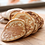 Thumbnail: Handmade Russian Blini (36)