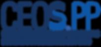 logo_ceos_cor_pt.png