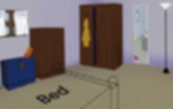 Room_Side_2.jpg