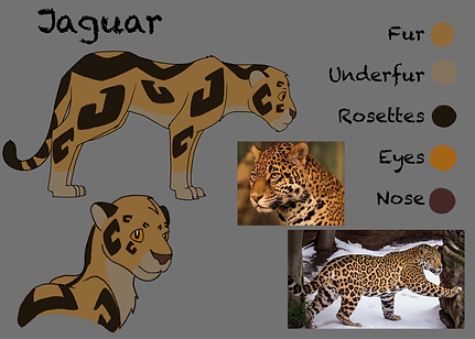 Jaguar_Design.png