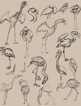 Flamingo_J.jpg