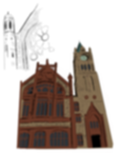 Guildhall_Square.png