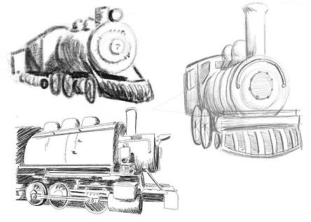 Trains.png
