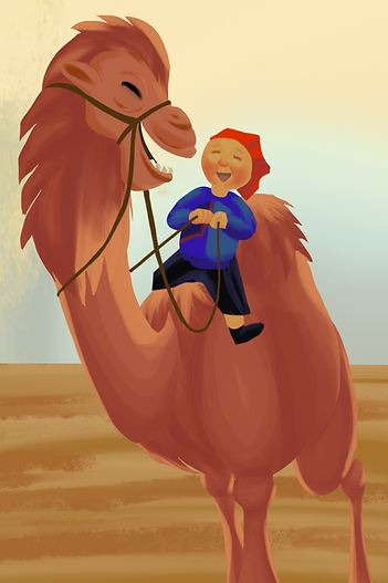 Girl_And_Camel.png