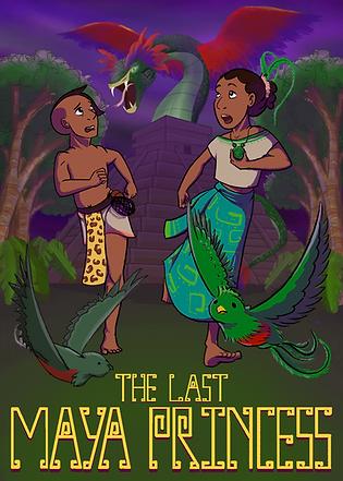 Last_Princess_Poster (1).png