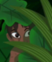 Jungle_Boy.png
