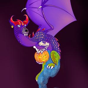 Halloween_Dragon.png