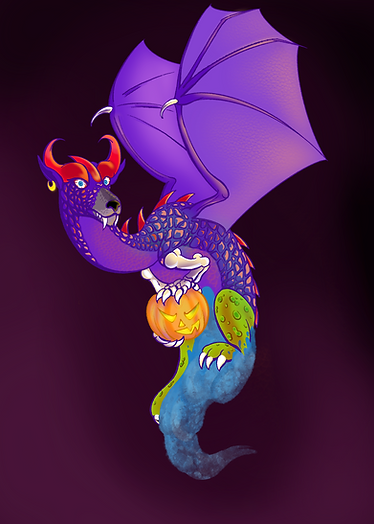 Halloween_Dragon.png