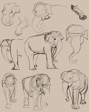 elephant_J.jpg