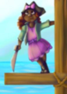 Pirate_Princess_edited.jpg