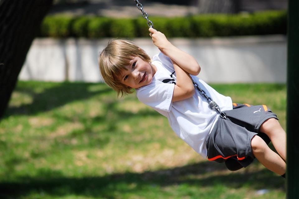 swing-2180703_960_720.jpg