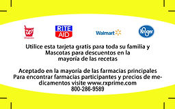 rxprime yellow spanish back copy.jpg