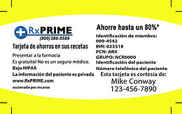 yellow spanish front 6 24 2021.jpg