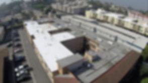scupper-roof-drain-details-versico-tpo-v