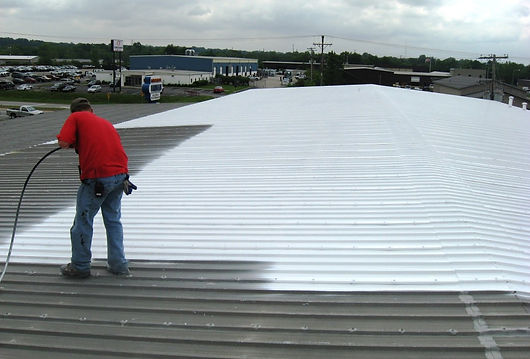 Metal-Roof-Restoration-1024x694.jpg