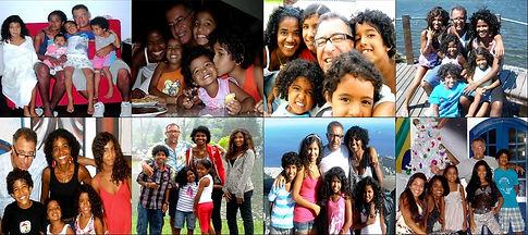 COMPOSIÇÃO_FAMILIA__PINTOR_11AGO14.jpg