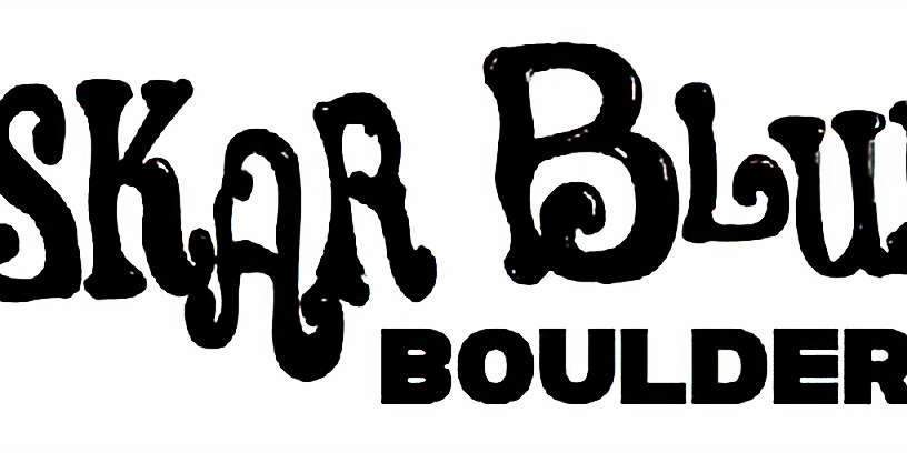 Oskar Blues Boulder Taproom