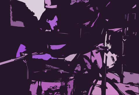 Cartoon Drums.jpg